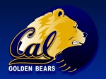 California_Golden_Bears