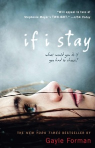 ifistay-paperback