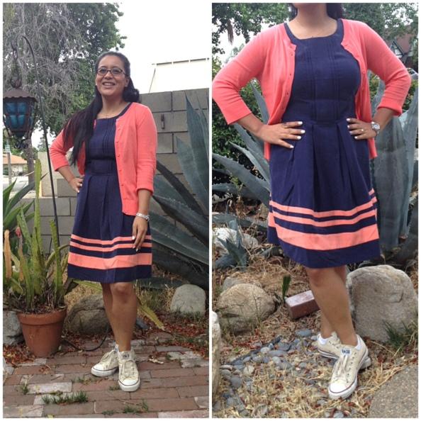 Dress Friday