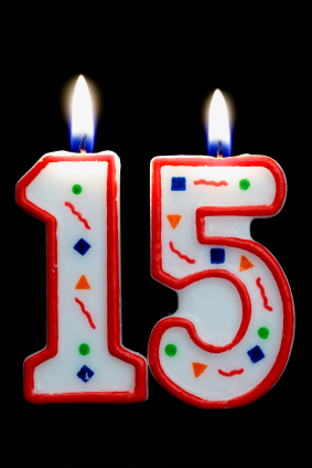 15-year-anniversary