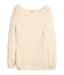 hmsweater