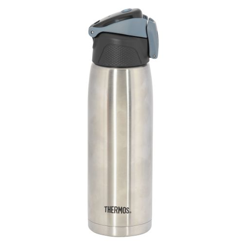 Hgb 24oz thermos vacuum insulated stainless steel - Thermos a the ...