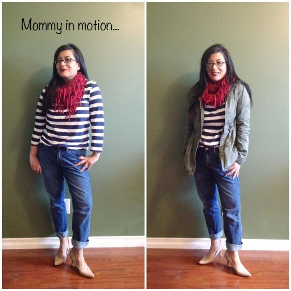 monday motion