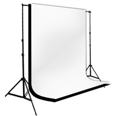 photobackdrop
