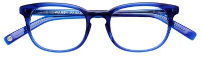 WIT :: Warby Parker redux