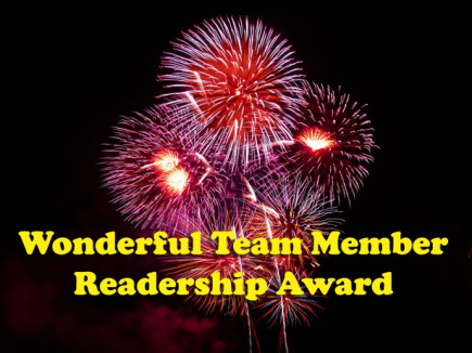 wonderfulteammemberreadershipaward