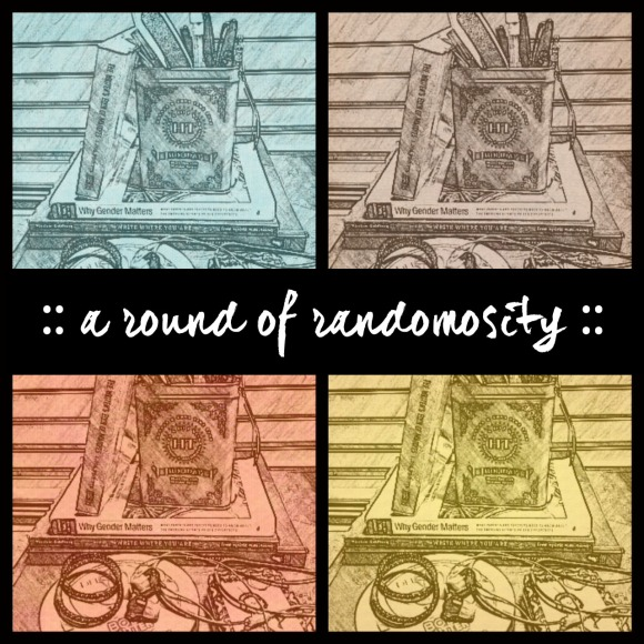 randomosity2