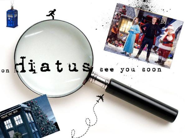 hiatusdoctor2014