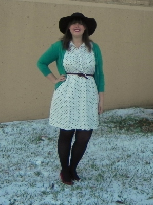 9f759-blogging-besties-polka-dots-1