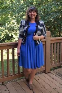 45d23-blue-dress-3