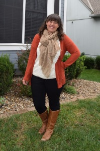 81fb5-orange-cardigan-2